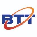 BTT Comms Ltd logo