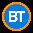 Breakfast Television Toronto logo icon