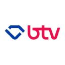 BTV S.A logo