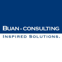 Buan Consulting on Elioplus