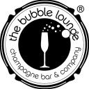 The Bubble Lounge Company Logo
