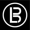 Bubble Run logo icon