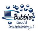 Bubble Social Media Marketing on Elioplus