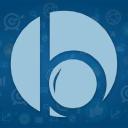 BubbleUP Marketing on Elioplus