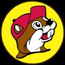 Buc-Ee's, Ltd. logo
