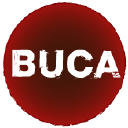 Buca logo icon