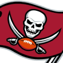 Tampa Bay Buccaneers Company Logo