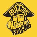 Buccos Roofing logo