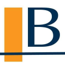 Buchbinder logo icon
