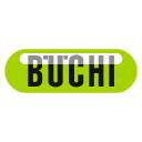 Buchi logo icon