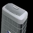 Buchner Heating logo