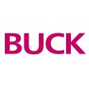 BUCK Lighting logo