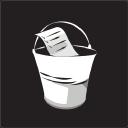Bucket List logo icon