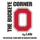 Buckeye Corner logo icon
