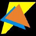 Buckeye Plumbing LLC logo