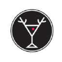 Buckeye Roadhouse logo icon
