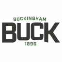Buckingham Mfg logo icon