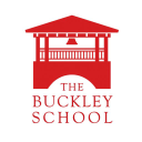 The Buckley School logo icon