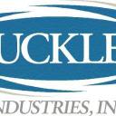 Buckley Industries
