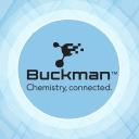 Buckman logo icon