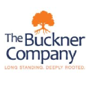 Buckner logo icon