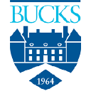 Bucks County Community College - Send cold emails to Bucks County Community College
