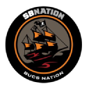 bucsnation.com logo icon