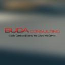 Buda Consulting on Elioplus