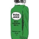 Buda Juice ® logo icon