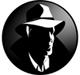 Budapest Agent logo icon