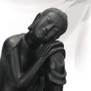 Buddha Groove logo icon