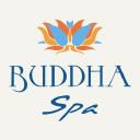 BUDDHA SPA ANALIA FRANCO logo