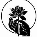 Buddhist Peace Fellowship logo