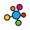 Buddy Platform, Ltd. - Send cold emails to Buddy Platform, Ltd.