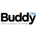 eSignatures for BuddyCRM by GetAccept