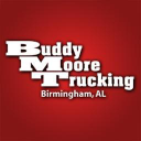 Buddy Moore Trucking