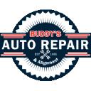 Buddy's Auto Repair & Alignment Inc logo