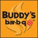 Buddy's Bar-B-Q Company Logo