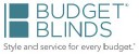 Budget Blinds logo icon