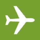 Budget Air logo icon