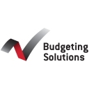 Budgeting Solutions on Elioplus