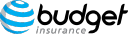 Read Budget Insurance Reviews