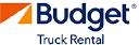 Budget Car Rental - Send cold emails to Budget Car Rental