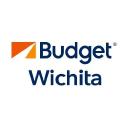 Budget Car and Truck Rental of Wichita