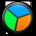 budgetyourtrip.com logo icon
