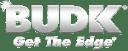Read BudK Catalog Reviews