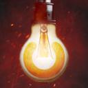 BUD ON CREATION LTD. logo