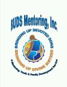 BUDS Mentoring, Inc logo