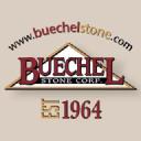 Buechel Stone Corporation logo