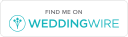 Buehler's Fresh Food logo icon